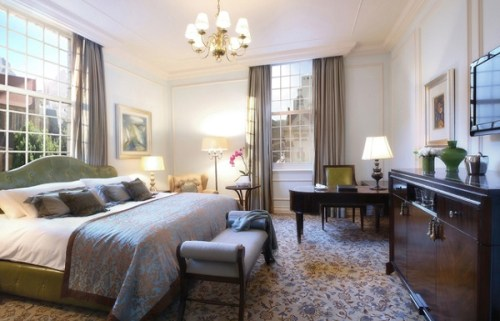 20141227-235-6-capetown-hotel