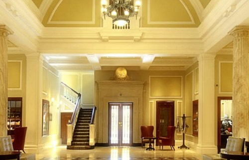 20141227-235-7-capetown-hotel