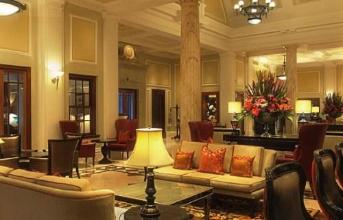 20141227-235-9-capetown-hotel