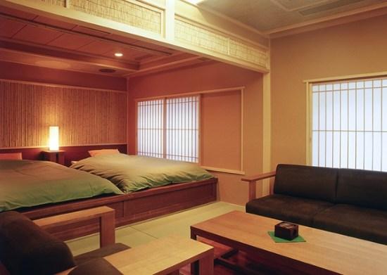 20141231-240-7-shimaonsen