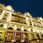 20150106-242-11-monaco-hotel