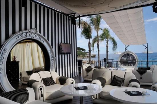 20150106-242-5-monaco-hotel