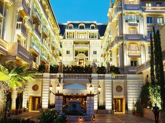 20150106-242-6-monaco-hotel