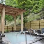 20150106-243-6-nikkoyumoto-onsen