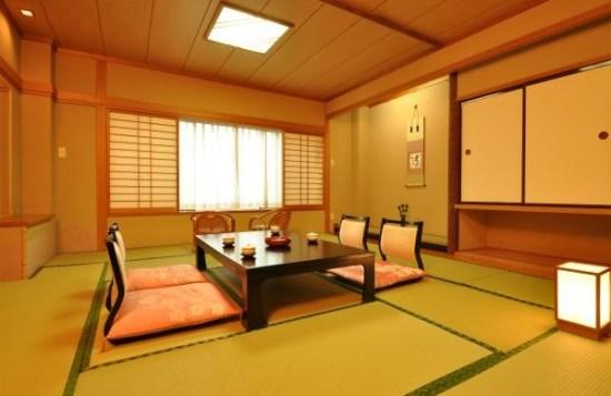 20150106-243-8-nikkoyumoto-onsen