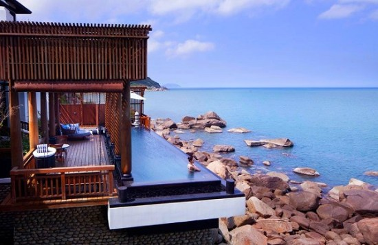 20150109-248-11-danang-vietnam-hotel