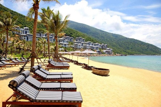 20150109-248-12-danang-vietnam-hotel