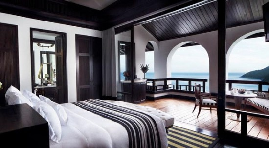 20150109-248-14-danang-vietnam-hotel