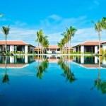 20150109-248-3-danang-vietnam-hotel