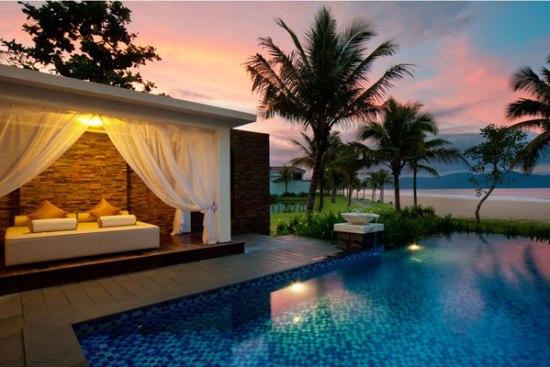 20150109-248-6-danang-vietnam-hotel