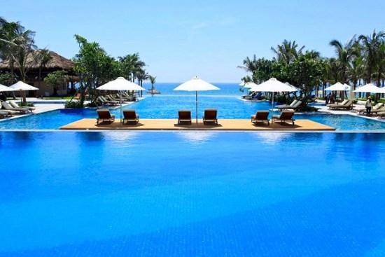 20150109-248-7-danang-vietnam-hotel