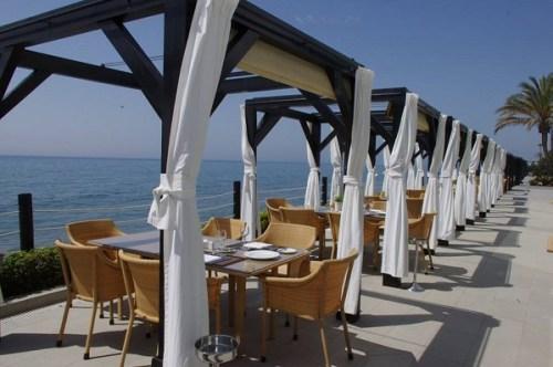 20150115-255-14-marbella-hotel