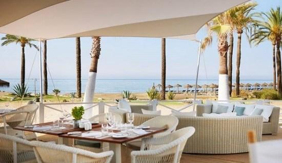 20150115-255-4-marbella-hotel