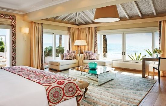 20150115-255-6-marbella-hotel
