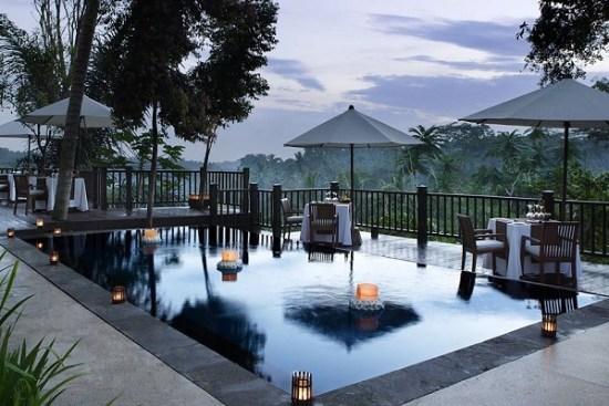 20150130-267-10-ubud-bali-hotel