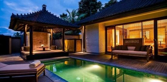 20150130-267-5-ubud-bali-hotel