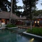 20150130-267-7-ubud-bali-hotel