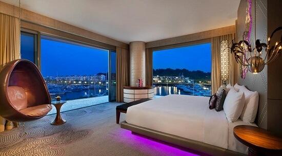 20150206-274-12-sentosa-island-hotel