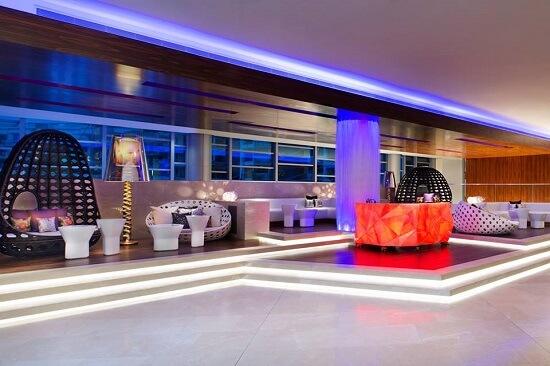 20150206-274-13-sentosa-island-hotel