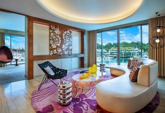 20150206-274-15-sentosa-island-hotel