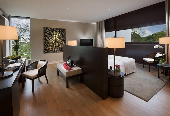 20150206-274-4-sentosa-island-hotel