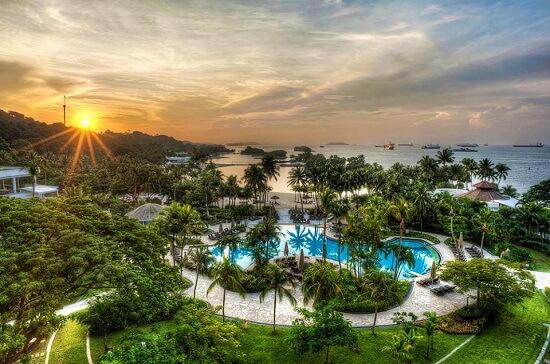 20150206-274-7-3-sentosa-island-hotel