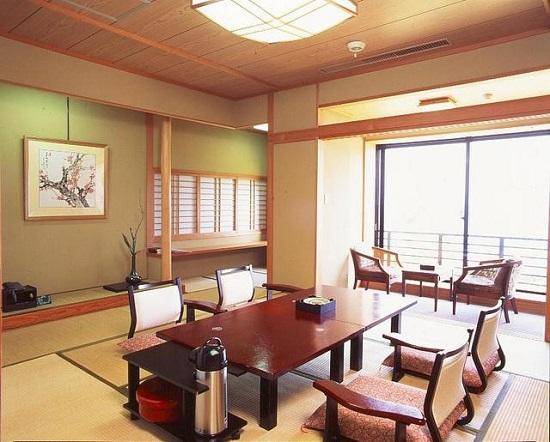 20150210-277-2-ibusukionsen