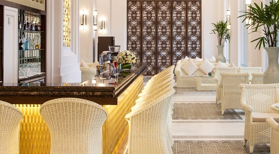 20150214-281-5-phuquocisland-vietnam-hotel
