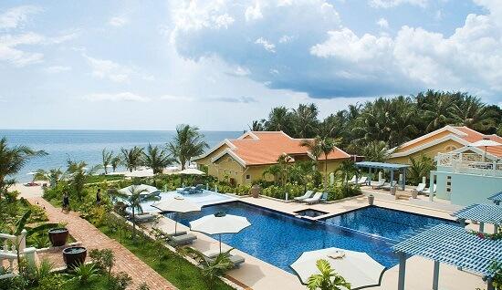 20150214-281-7-phuquocisland-vietnam-hotel