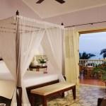 20150214-281-9-phuquocisland-vietnam-hotel
