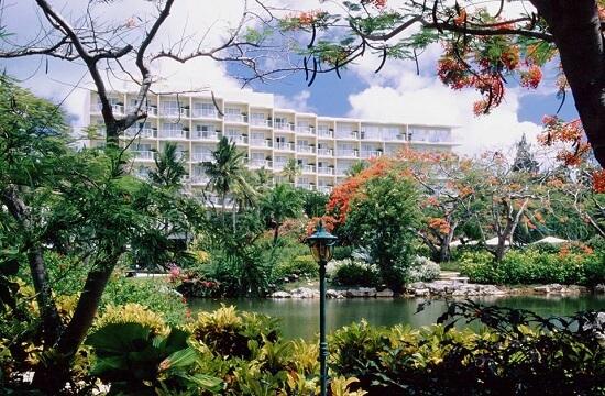 20150310-305-5-saipan-hotel