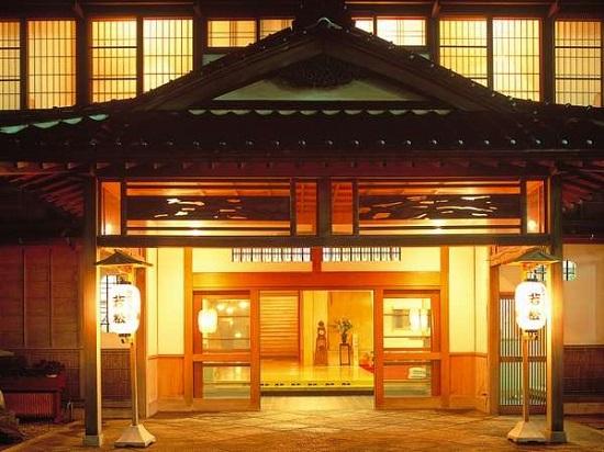 20150316-313-7-yunokawaonsen