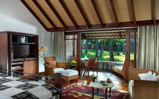 20150321-318-12-lombok-hotel