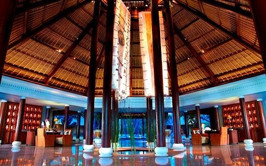 20150321-318-15-lombok-hotel