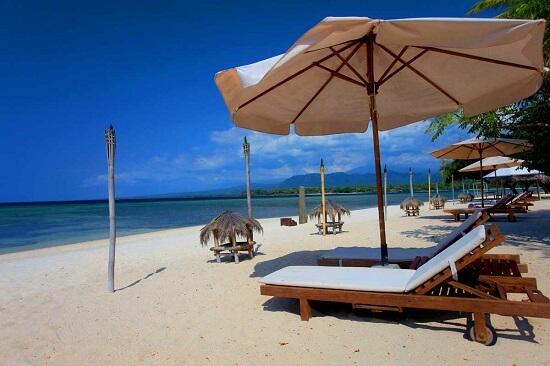 20150321-318-9-lombok-hotel