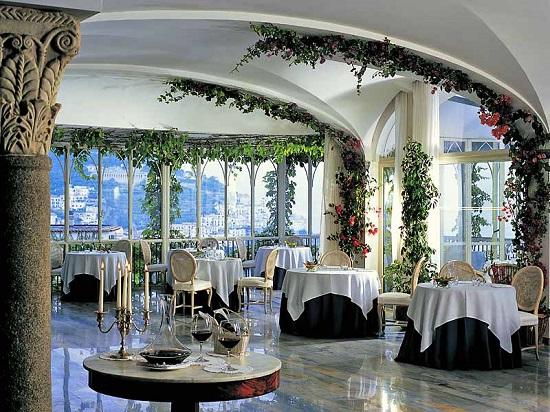 20150327-327-14-amalfi-hotel