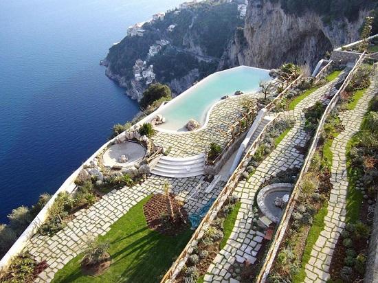 20150327-327-2-amalfi-hotel
