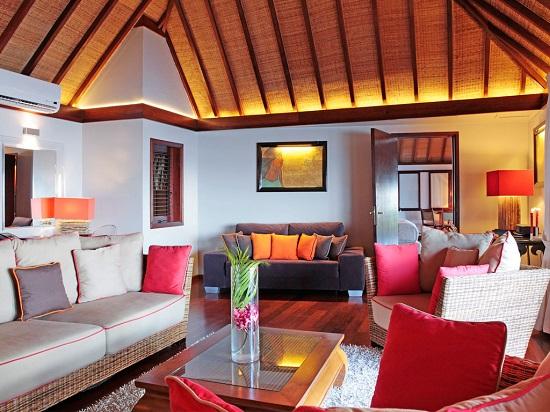 20150409-333-8-moorea-hotel