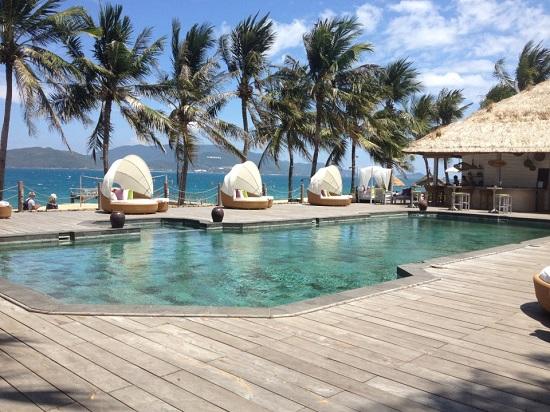 20150418-3358-1-nha-trang-vietnam-hotel