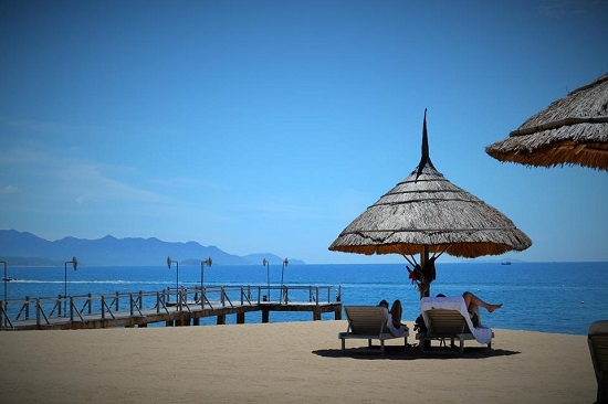 20150418-3358-2-nha-trang-vietnam-hotel