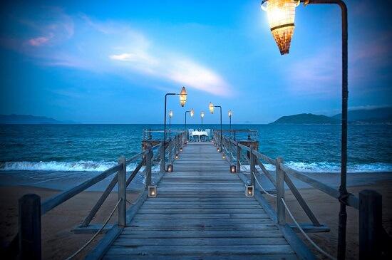 20150418-3358-3-nha-trang-vietnam-hotel