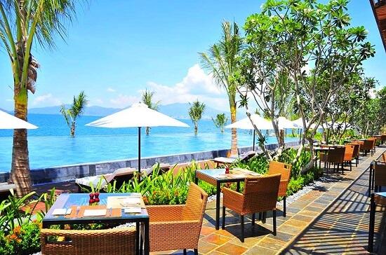 20150418-3358-6-nha-trang-vietnam-hotel
