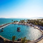 20150418-3358-7-nha-trang-vietnam-hotel