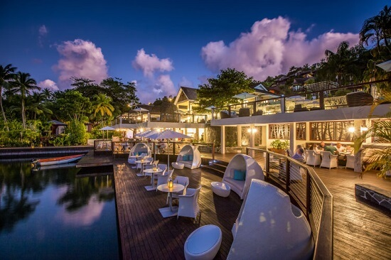 19-st.lucia-hotel