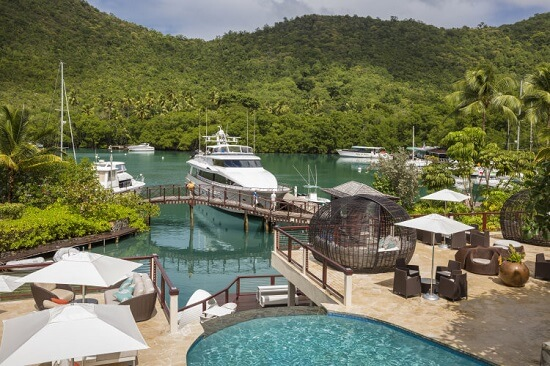 20150424-344-9-st.lucia-hotel