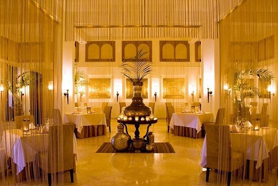 20150503-352-10-zanzibar-hotel