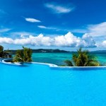 20150509-357-11-boracayisland-philippines-hotel