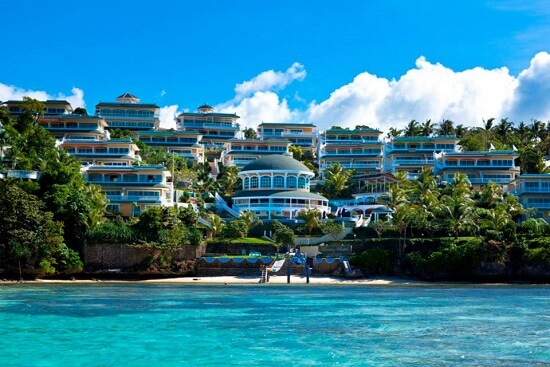 20150509-357-13-boracayisland-philippines-hotel