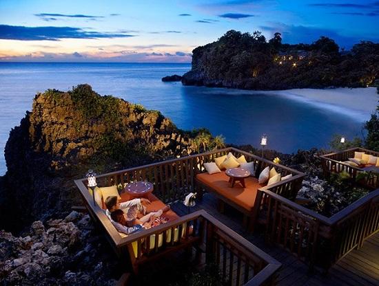 20150509-357-3-boracayisland-philippines-hotel