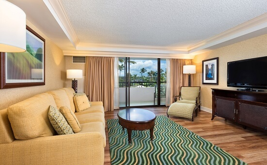 20150530-377-3-Island of Hawaii-hotel